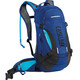 CamelBak M.U.L.E. LR 15 Backpack blue